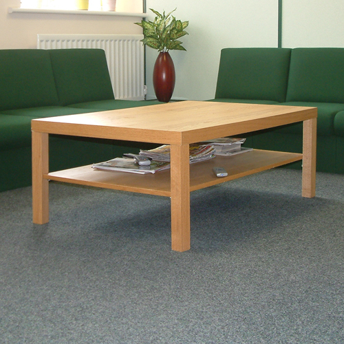 Cleanerscene » Carpet Cleaning Services in Nantwich » Office Carpets