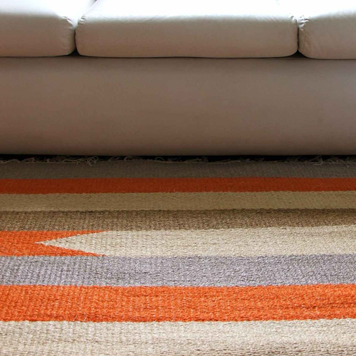 Cleanerscene » Carpet Cleaning Services in Nantwich » Large Carpets