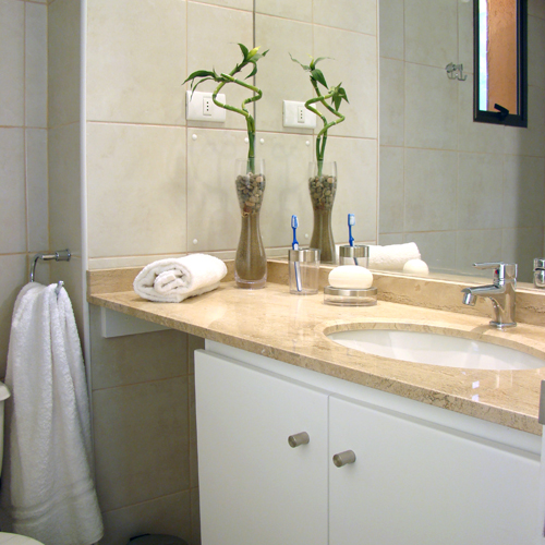 Cleanerscene » Domestic Cleaning Services in Nantwich » Bathrooms